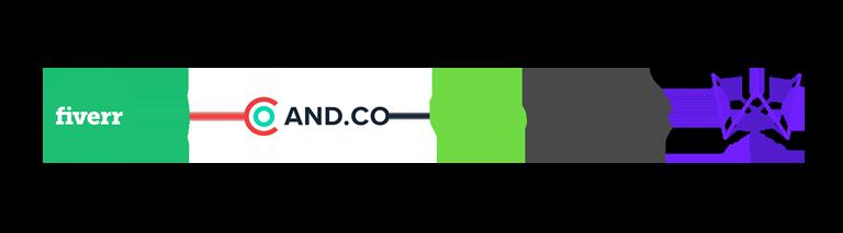 Freelancers Relief Fund Donators